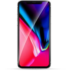 iPhoneX、iPhone8+、iPhone8、iPhone7+、iPhone7