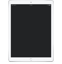 iPad Pro、iPad Air2、iPad Air、iPad 2 ~ 5、iPad mini 2 ~ 4